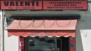 Home valenti ancona elettrodomestici bombole gpl - De longhi stufette elettriche ...
